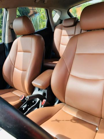 I30 Hyundai ( Aceito cartão ) - Foto 4