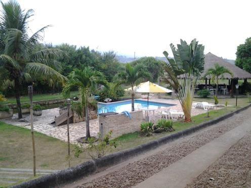 Casa/Sítio no Condomínio Três Reis em Maricá - Foto 4