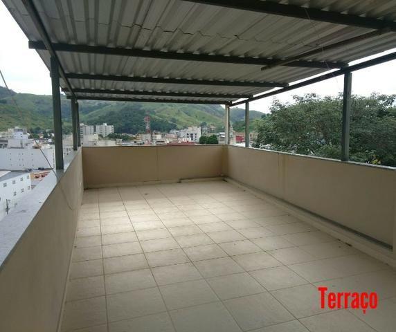 Vendo 4 casas - Bom Jesus do Itab./RJ - Foto 15