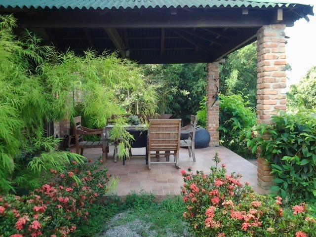 Casa/Sítio no Condomínio Três Reis em Maricá - Foto 19