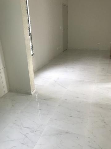 Apartamento padrão - Foto 3