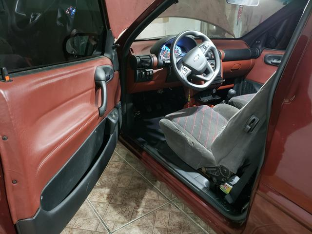 Pick up corsa - Foto 4
