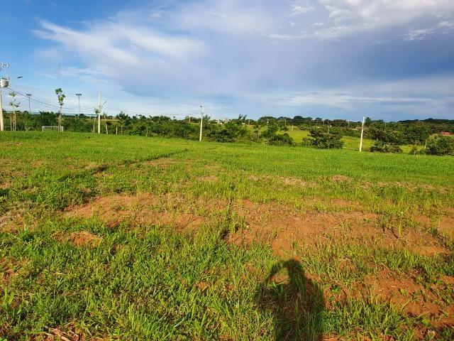 Alphaville Rio Branco - Foto 2