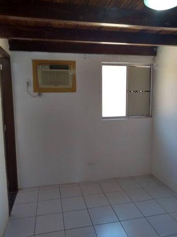 Duplex em Porto de Galinhas a poucos minutos do centro- Anual!! oportunidade!! - Foto 8