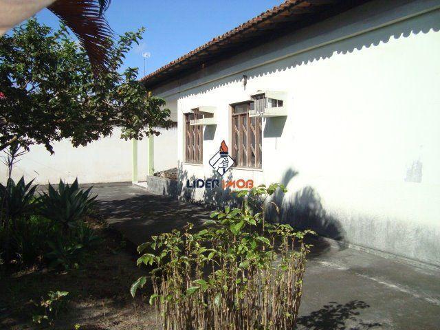 Líder imob - Casa comercial para Locação, Santa Mônica, Feira de Santana - Foto 14