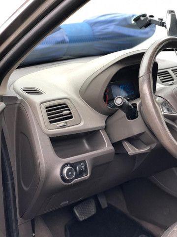 Cobalt 1.8 ltz 2014 aut - Foto 12