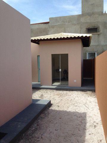 Excelente casa no condomínio Maikai Barra dos Coqueiros - Foto 10
