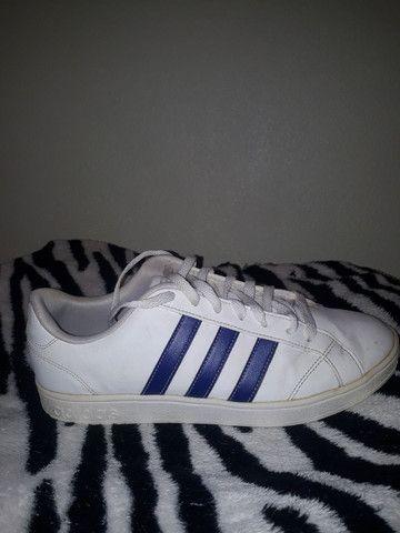 Adidas Superstar Original Tamanho 38