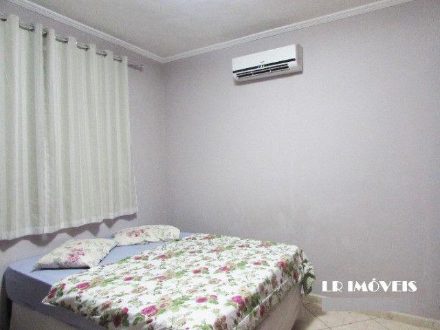 Cobertura Duplex Com Fino Acabamento próximo ao Centro São João de Meriti - Foto 9