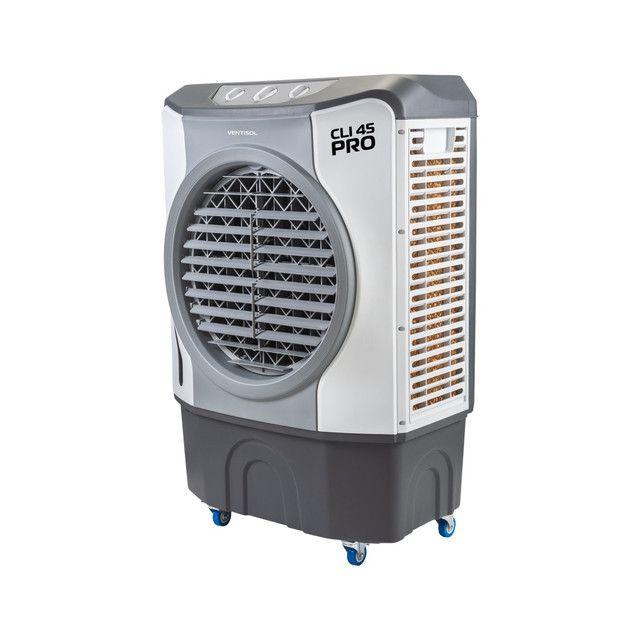 Climatizador Ventisol  CLi 45