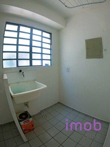 Apartamento Acácias , Semi-Mobiliado, 3 Quartos - Foto 11
