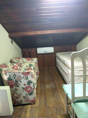 Duplex em Porto de Galinhas a poucos minutos do centro- Anual!! oportunidade!! - Foto 3