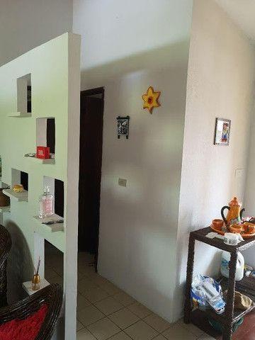 Casa em Porto de Galinhas!! Excelente oportunidade de investimento!! - Foto 8