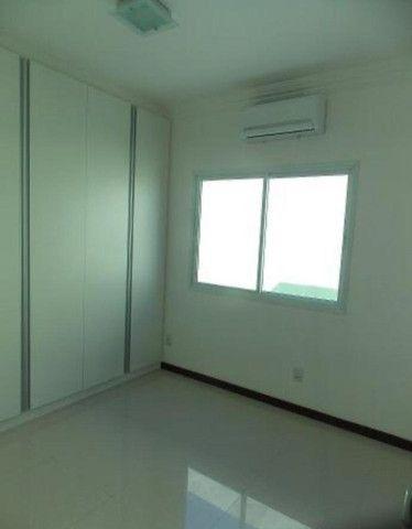 Alugo casa nascente em Pitangueiras - 4 suítes, ar condicionado, armários!! - Foto 2