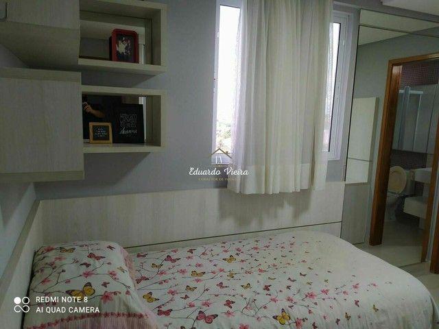 Apartamento à venda no bairro Altiplano Cabo Branco - João Pessoa/PB - Foto 9