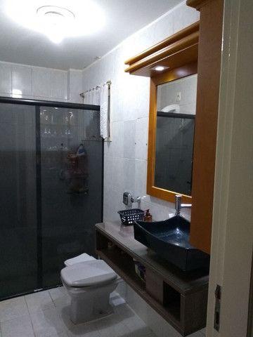 Apartamento Promoção - Foto 19