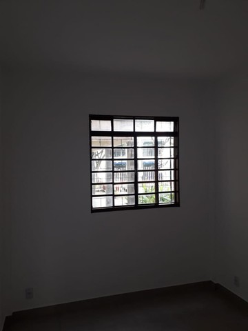 Apartamento de Dois Quartos - Conjunto Sarandí // Serrano - BH - Foto 12