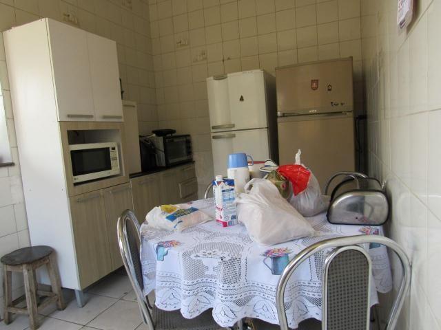 Casa à venda com 4 dormitórios em Caiçara, Belo horizonte cod:6286 - Foto 3