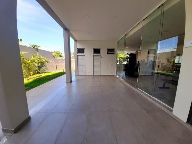 Apartamento à venda com 4 dormitórios em Cidade nobre, Ipatinga cod:546 - Foto 9