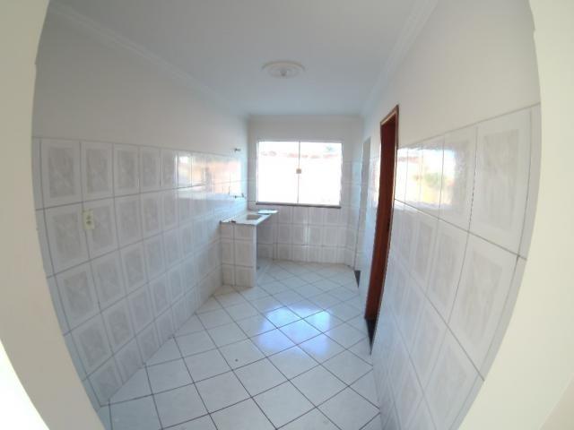 Apartamento à venda com 2 dormitórios em Cidade nova, Santana do paraíso cod:1009 - Foto 9
