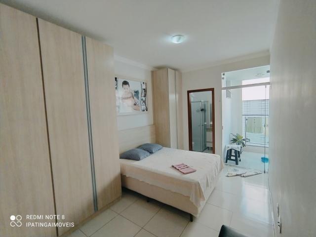 Apartamento à venda com 2 dormitórios em Cidade nova, Santana do paraíso cod:1419 - Foto 5