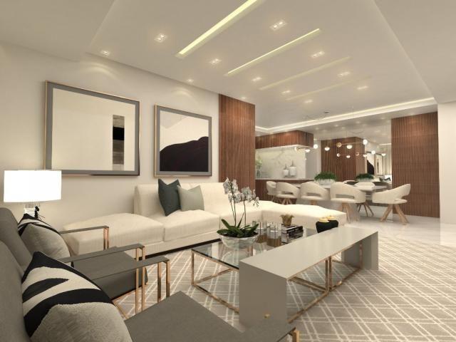 Apartamento à venda com 4 dormitórios em Cidade nobre, Ipatinga cod:546 - Foto 19