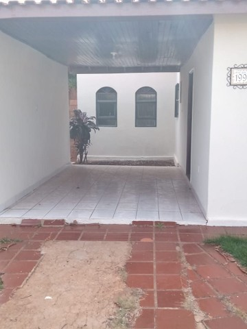 Casa para locação Vila Célia - Foto 3