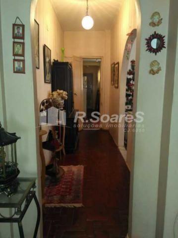 Cobertura à venda com 4 dormitórios em Copacabana, Rio de janeiro cod:CPCO40021 - Foto 2
