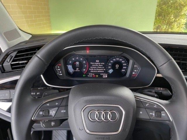 Audi Q3 prestige plus 35 Tsfi s tronic - Foto 8