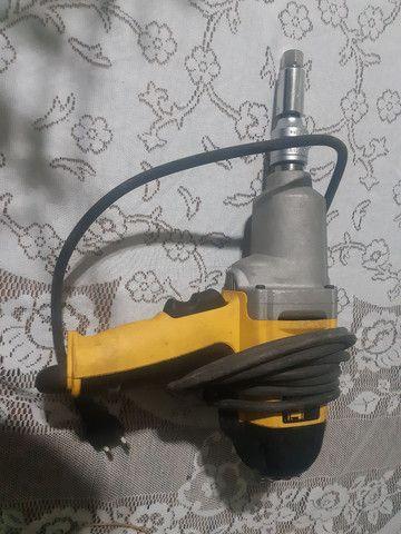 Torro chave de impacto PARAFUSADEIRA DEWALT - Foto 2