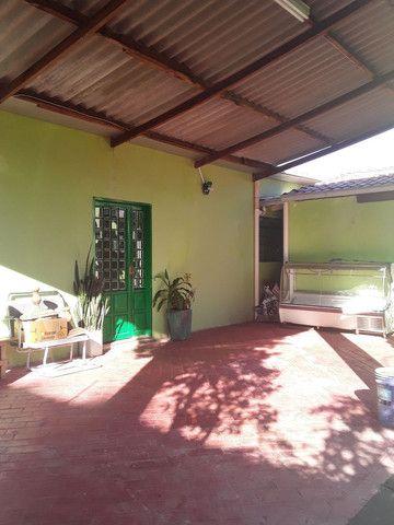 Tiradentes (Perto posto saúde) - Foto 6