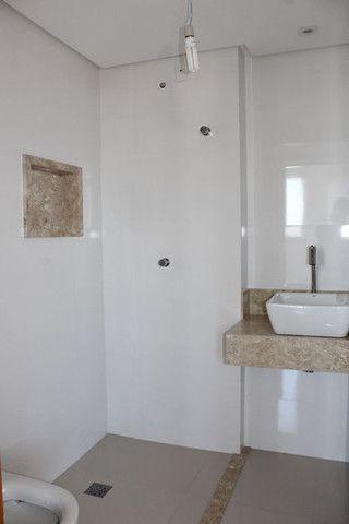 Apartamento De 2 Quartos Com Suíte em Samambaia/QN 403 - Financia! - Foto 8