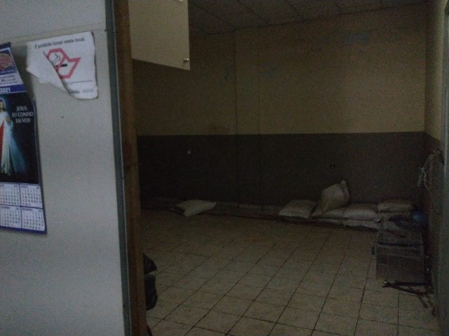 Vendo barracão no Jd. Maracanã - Foto 4