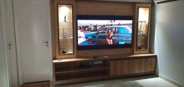 Apartamento Porto Seguro| Com 3 dormitórios | 5 andar e com 128m2 - Foto 15