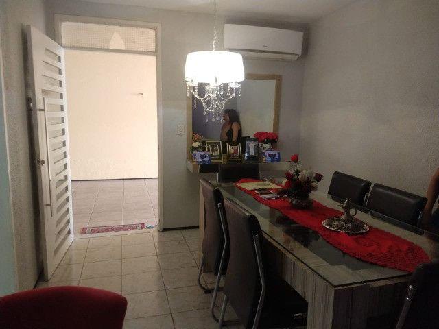 Casa espetacular  todos os móveis projetados  - Foto 3