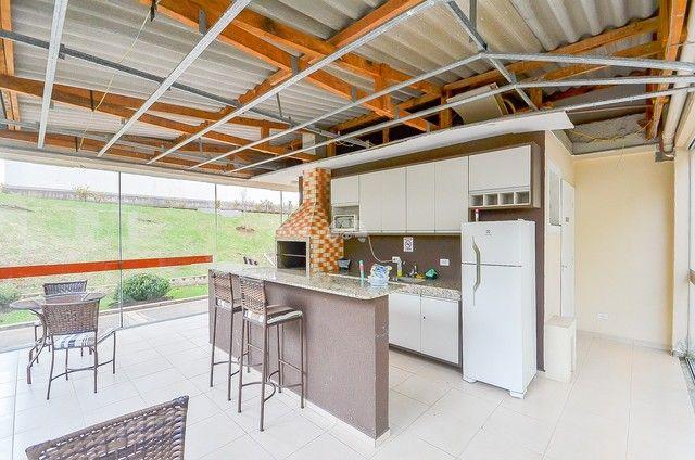 Apartamento à venda com 2 dormitórios em Campo comprido, Curitiba cod:934811 - Foto 14