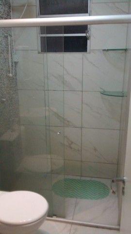 Aluguel de apartamento 800,00 - Foto 3