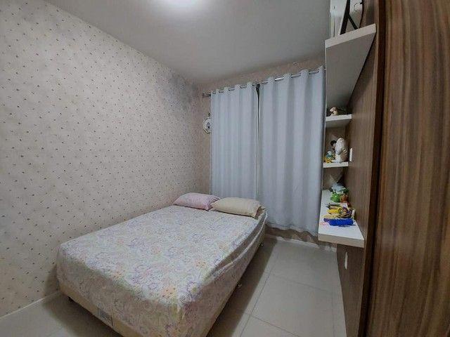 ST:Apartamento no Renascença  - Foto 3