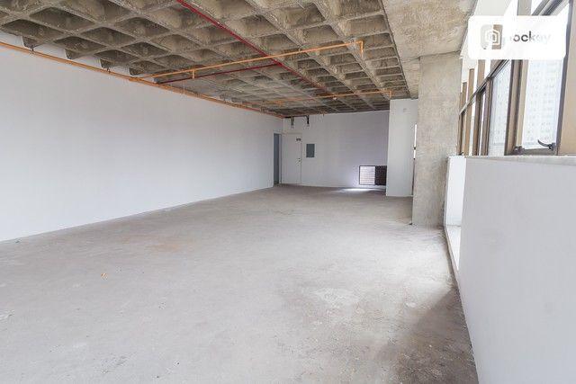 Sala com 132m² - Foto 13