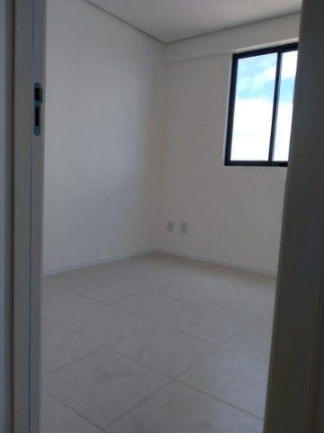 MACEIó - Apartamento Padrão - Pitanguinha - Foto 14