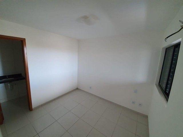 Apartamento à venda com 3 dormitórios em Serraria, Maceió cod:IM1071 - Foto 6