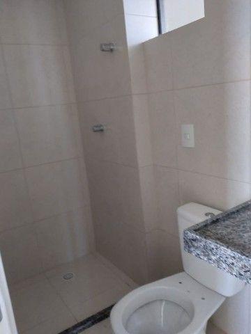 MACEIó - Apartamento Padrão - Pitanguinha - Foto 18