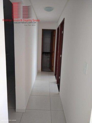 Apartamento para Venda em João Pessoa, Cristo Redentor, 2 dormitórios, 1 banheiro, 1 vaga - Foto 4