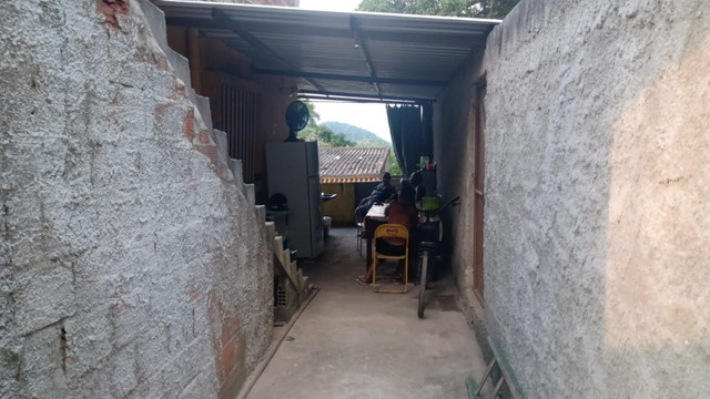 Casa em Vila de Cava - Foto 4
