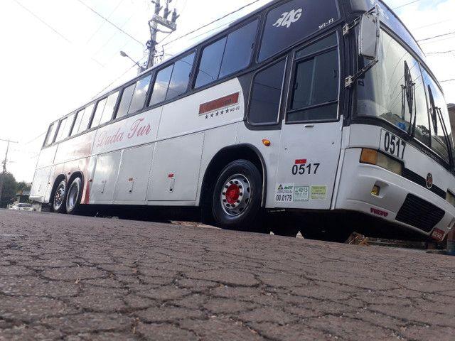 Micros e ônibus  - Foto 2
