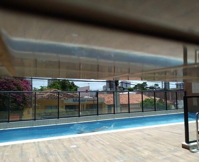 MACEIó - Apartamento Padrão - Pitanguinha