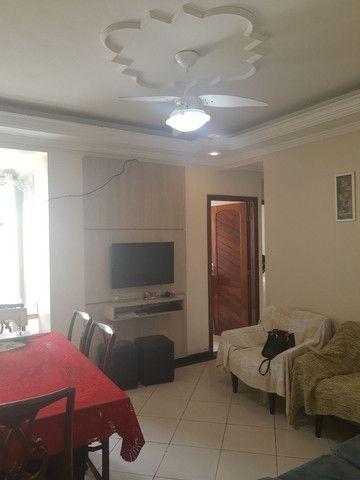 Luanda I   85 M2. 3/4 - Foto 2