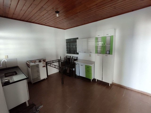 Linda Casa no Universitario - Foto 15