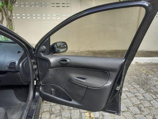 Peugeot 207 1.4 SW Não aceito trocas - Foto 11