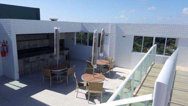 Apartamento para alugar com 2 dormitórios em Castelo branco, João pessoa cod:23795 - Foto 14
